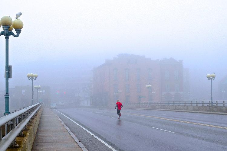 sqr+sp+fog+jog.jpg