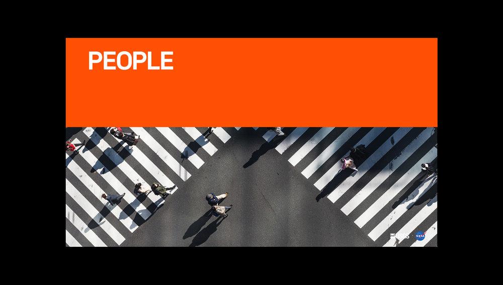 People_2.1.jpg