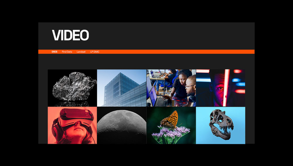VIDEO_page.jpg