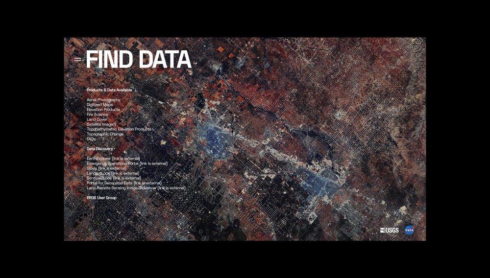 Data_2.jpg