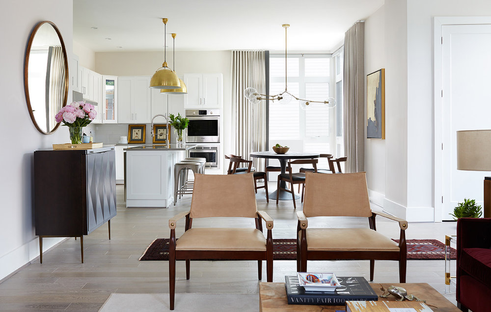 kate-taylor-interiors-cathedral-heights.jpg