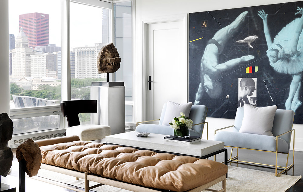 kate-taylor-interiors-Randolph.jpg