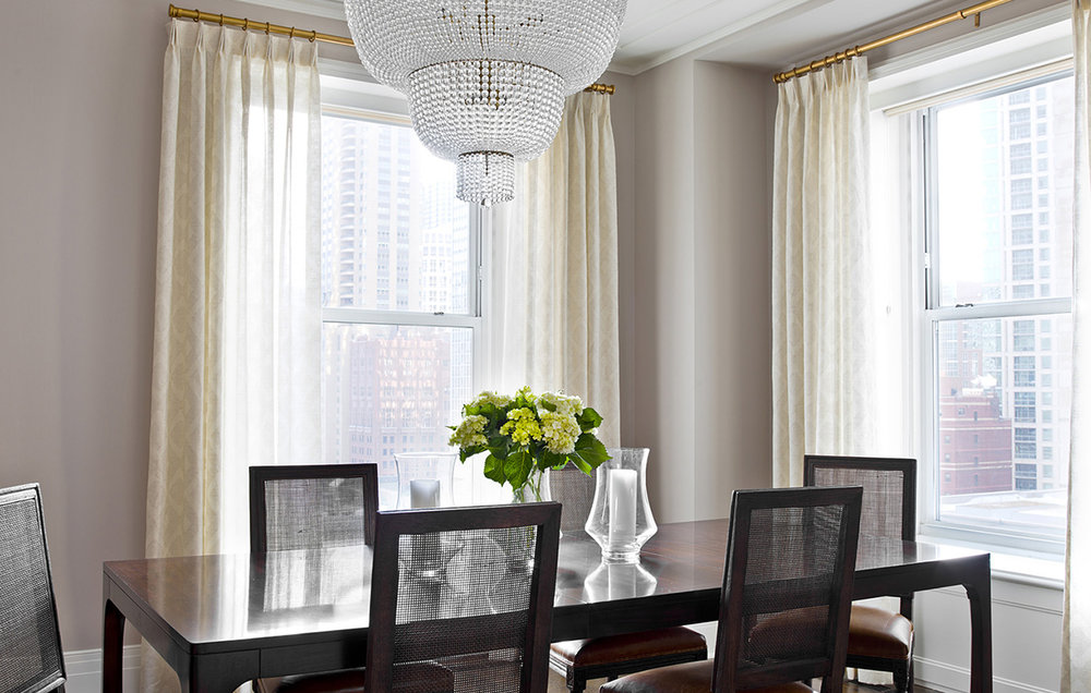 kate-taylor-interiors-gold-coast.jpg