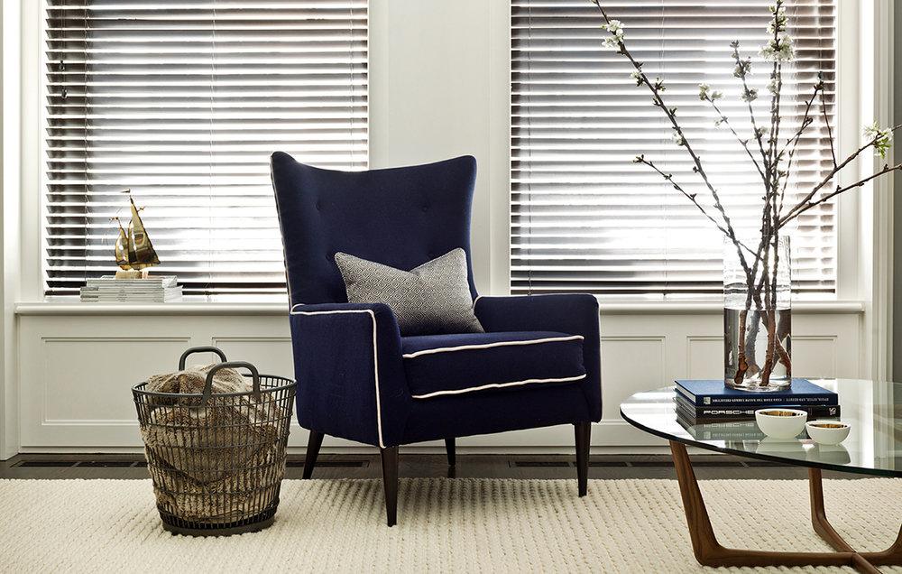 kate-taylor-interiors-walton-street.jpg