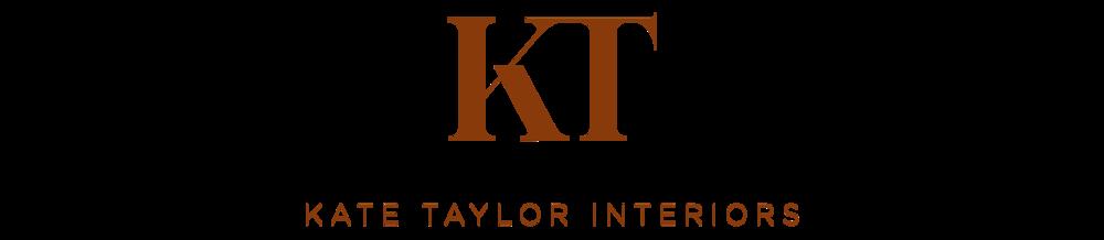 Kate-Taylor-Interiors-Logo-w.png