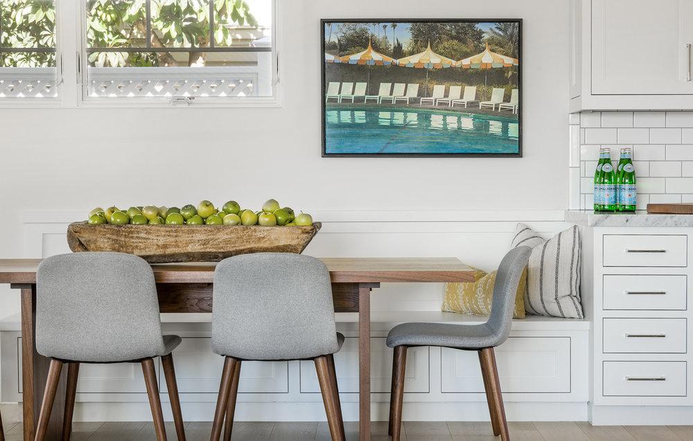 kate-taylor-interiors-Cleo-Street-Beach.jpg
