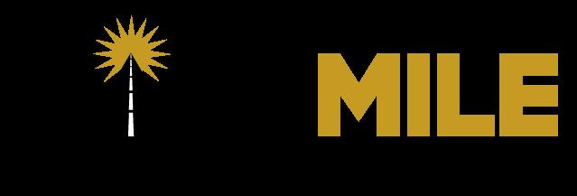 LastMile-logo.png