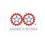 america-works-squarelogo-1410060301020.png