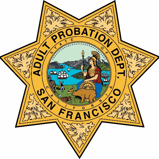 SF Adult Probation logo.jpg