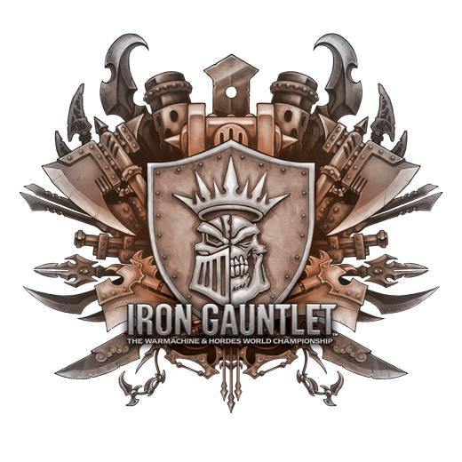 Warmachine Iron Gauntlet logo.jpg