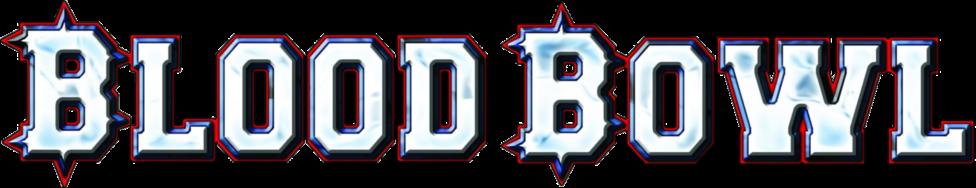 Blood Bowl logo.png