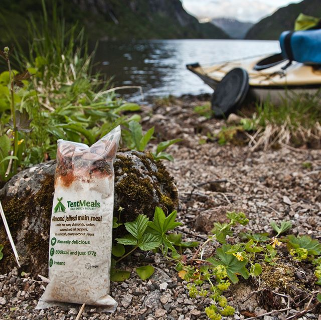 Who knew camping food could make you 🤤🤤🤤?! Looking through the @tentmeals_expedition_food website for 'research' purposes quickly turned my imagination into a Moroccan-themed M&S food advert... oh and now I'm hungry again. Very VERY stoked to be fuelled by Tent Meals for our upcoming #expedition to #Manu, #Peru. The team are meeting our picky vegetarian demands as a standard and filling us with much needed #energy for those long, humid #Rainforest days. More field photos to follow! Thanks for all your support @tentmeals_expedition_food #yum . . . #highenergy #expeditionfood #voicesontheroad #documentary #camp #explore #nuts #health #instahealth #womenwhoexplore #womenwhotravel #womenwhocreate #peru #manubiospherereserve #conservation #exploration @sesexplore @itison