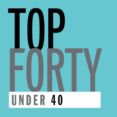 Top 40 Under 40.jpg