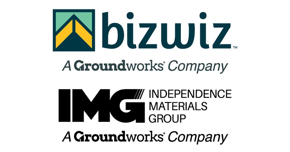 Bizwiz & IMG_A Groundworks Company_FB.png