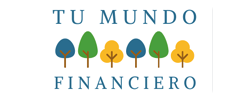 Tu Mundo Financiero