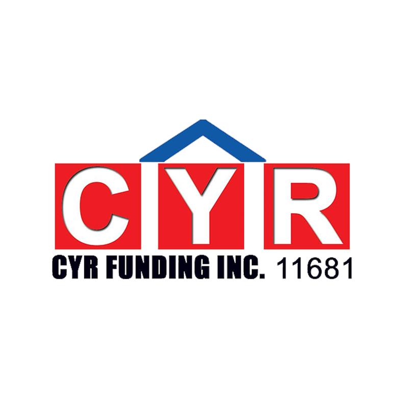 CYR.jpg