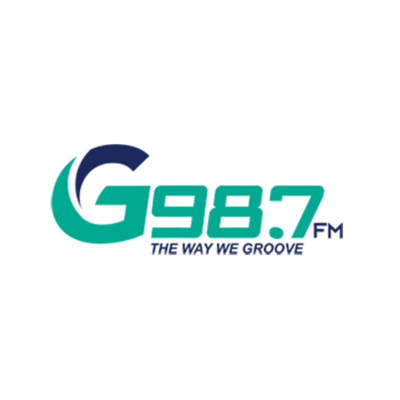 G-987.jpg