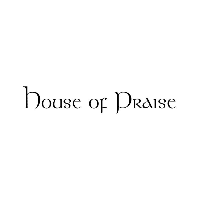HouseofPraise.jpg