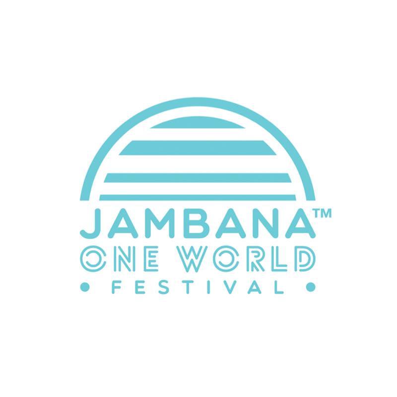 Jambana.jpg