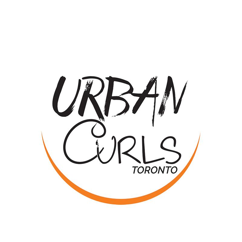 UrbanCurls.jpg
