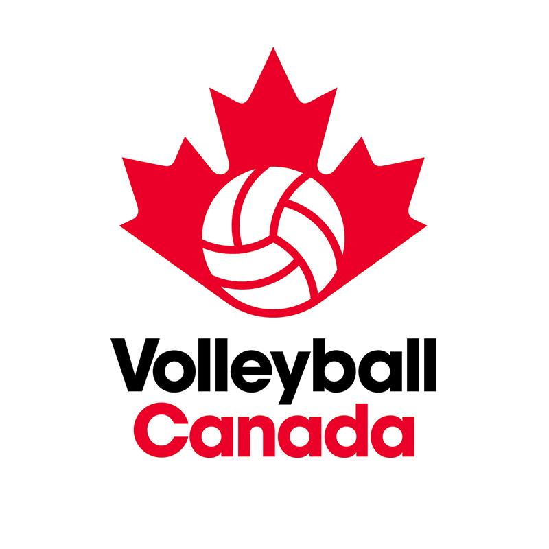 VolleyballCan.jpg