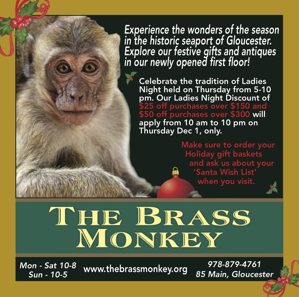 The Brass Monkey_Ladies Night copy.jpg