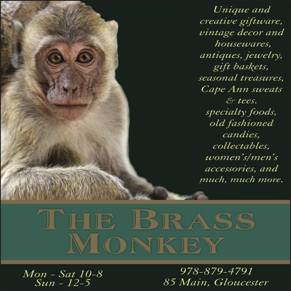 The Brass Monkey_MAGAZINE AD copy.jpg