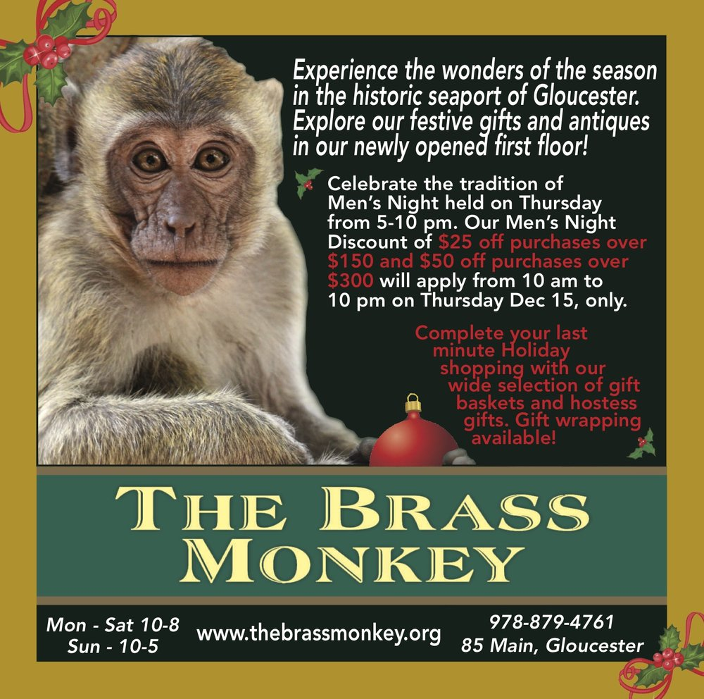 The Brass Monkey_Mens Night copy.jpg