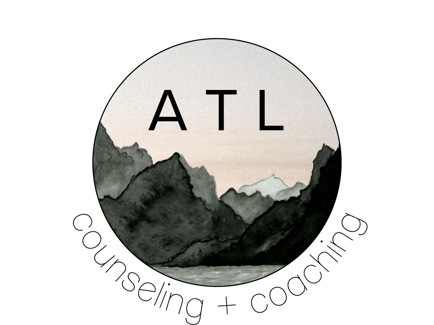 ATL Counseling + Coaching