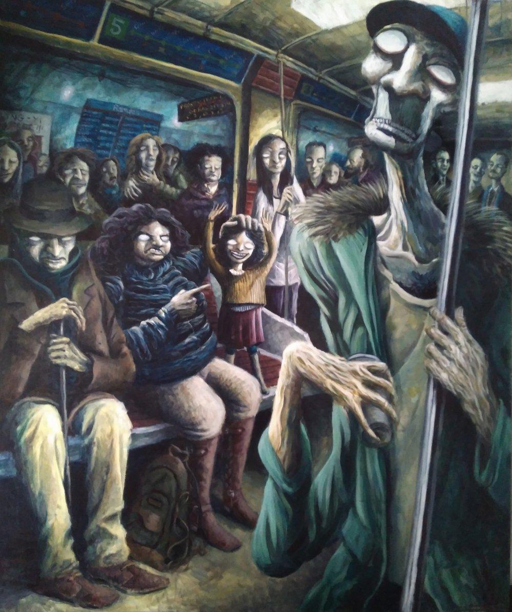 027. Escena del metro CALIDADE.jpg