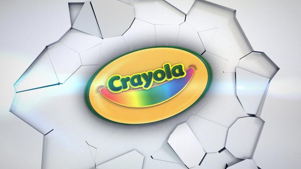 Crayola_EndTag.jpg