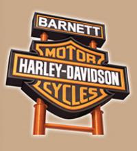 Barnett.png