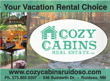 Cozy Cabins Real Estate LLC.png