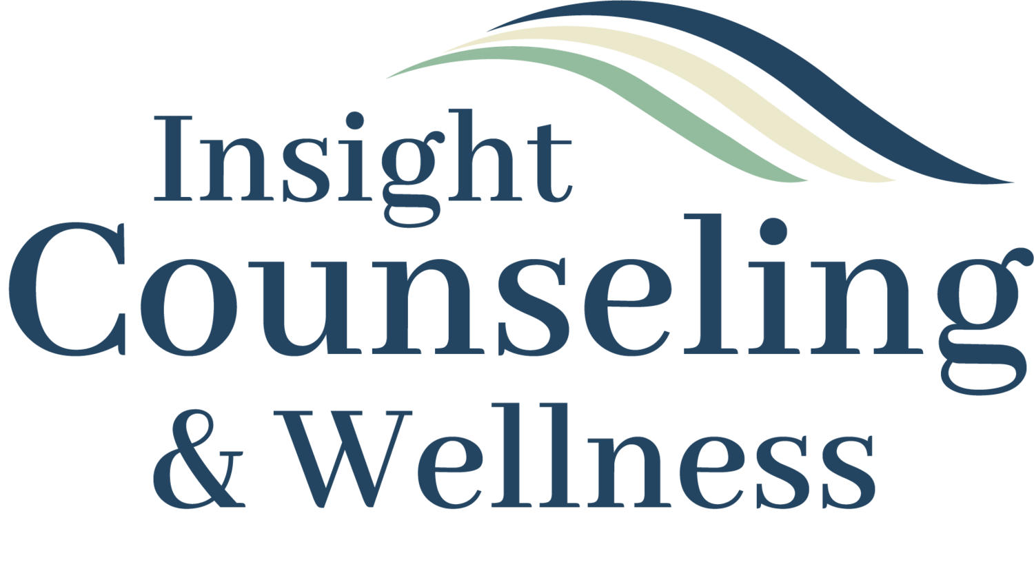 Insight Counseling & Wellness