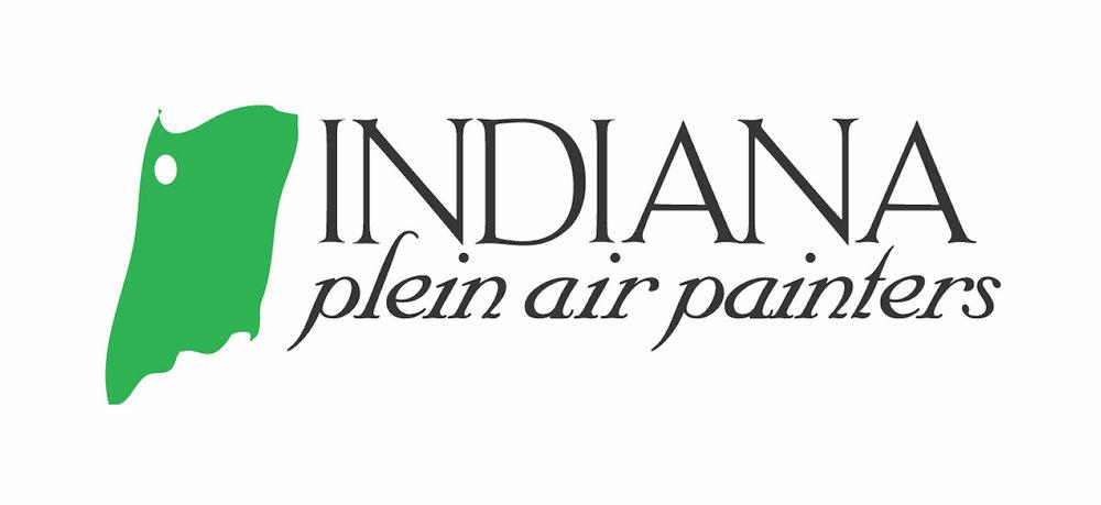 IPAPA Logo.jpg