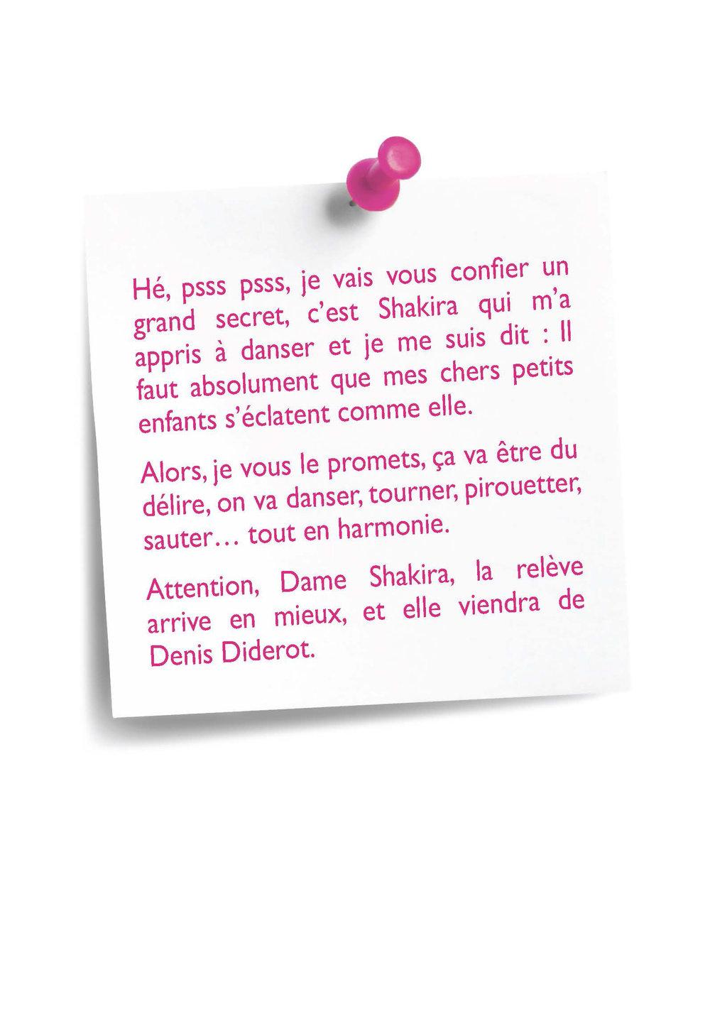 tous_Page_14.jpg