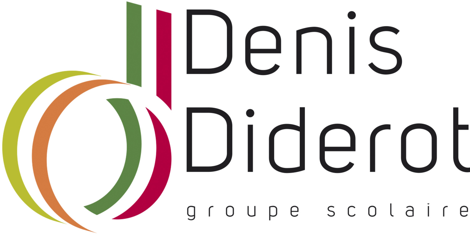 Groupe Scolaire Denis Diderot