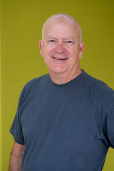 Todd_Jersey_Portrait-WEB-1.jpg