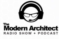 An interview with Todd Jersey on America's only radio show and podcast that features interviews with world-renowned and cutting-edge architects (aired on KZSU Stanford, CA on 3.5.19)