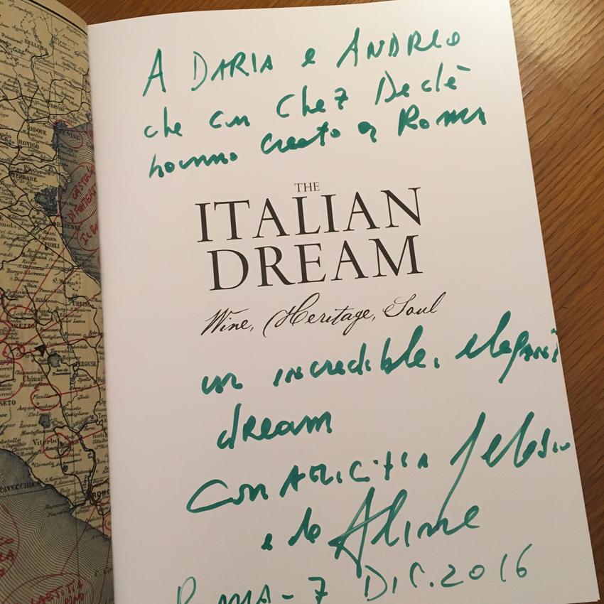 Evento_ItalianDream_Assouline2.jpg