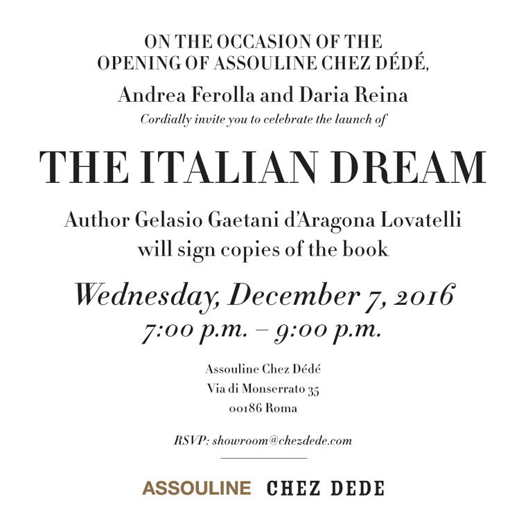 Evite-Italian-Dream-Rome-PART2.jpg