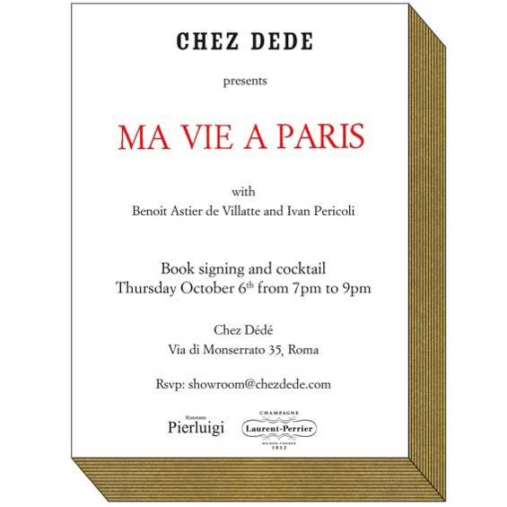 Invitation_AstierdeVillatte_ChezDede_6-10-16.jpg