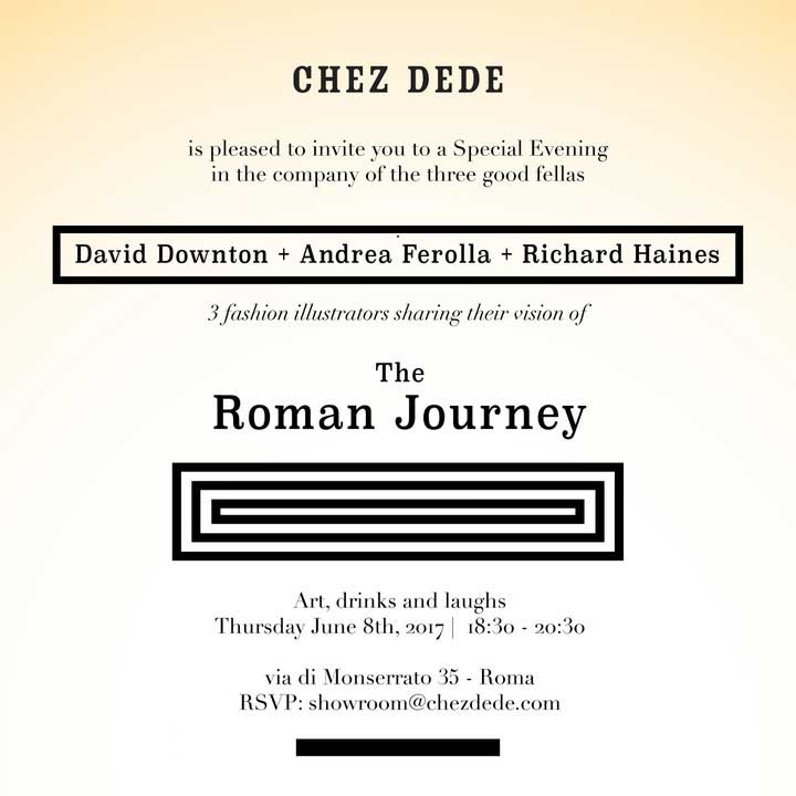 Invito-The-Roman-Journey.jpg
