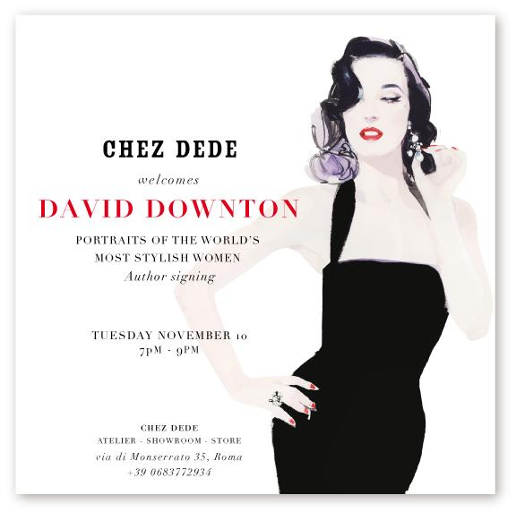 DDowntonChezDede_Booksigning_Invitation.jpg