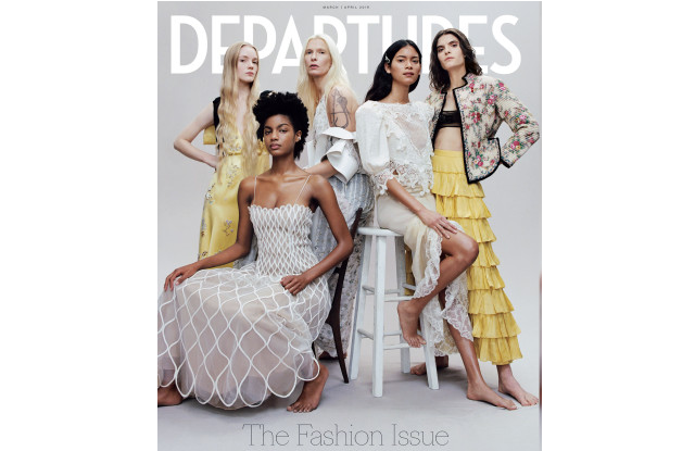 departures-march_april-2018_cover.png
