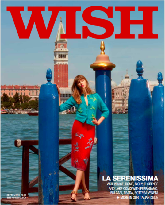 WishMagazine_Cover.jpg