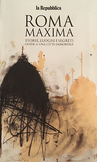 RomaMaxima_Repubblica_cover.jpg