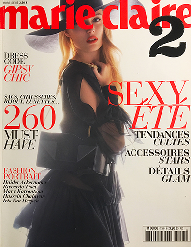 MarieClaire_Cover.jpg