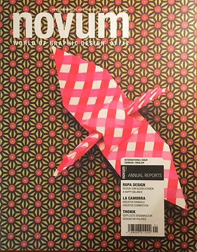 Novum_Cover1.jpg