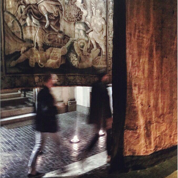 Monserrato Stories by Antonia Marmo.jpg